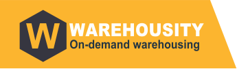 Warehousity Logo