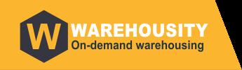 Warehousity Logo